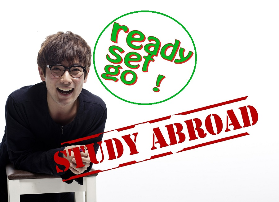 Benefits of Studying Abroad for International students