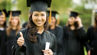 Photo of 3 Things To Consider Before Applying For Scholarships