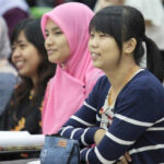 10 Best Scholarships to study in Asia 2021