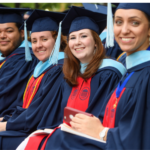Masters Degree Scholarships in USA for Developing Countries 2021