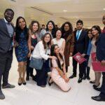UK scholarships for international students 2021